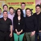 STAGE TUBE: Director Tina Landau Talks THE SPONGEBOB MUSICAL