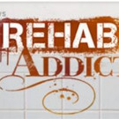 REHAB ADICT Among Ten DIY Network Returning Series
