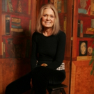An Evening With GLORIA STEINEM at the Wharton Center in East Lansing Presented by MI Women Win