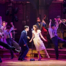 BANDSTAND to Bring the Rhythm of an Era to Broadway Tomorrow