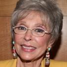 Ballet Hispanico to Honor Rita Moreno with Lifetime Achievement Award at 2017 Carnaval Gala