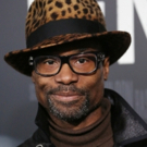 Billy Porter Will Headline, Be Honored at 2017 GLAAD Media Awards