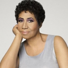 Aretha Franklin and Anthony Kearns Perform at the Pope's Philadelphia Visit This Weekend