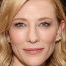 It's Going to Be a Bumpy Night: Cate Blanchett to Star in Ivo van Hove Stage Adaptation of ALL ABOUT EVE