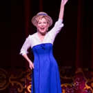 Bette Midler and HELLO, DOLLY! Cast React To Tony Awards Nominations