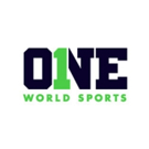 ONE World Sports Live Coverage of International Ice Hockey Federation Championship Begins Today