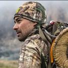 Sportsman Channel Premieres Original Series SHEEP SHAPE Tonight