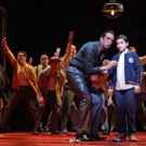 Alan Menken and Stars of A BRONX TALE to Celebrate Cast Album at Barnes & Noble