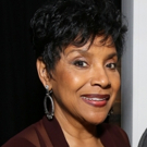 Phylicia Rashad Signs on for 'MIDSUMMER' at Shakespeare in the Park; More Casting Announced!