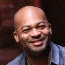 Brandon Victor Dixon to Sing at Playwrights Horizons' A CELEBRATION OF SONG Gala