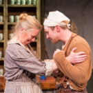 BWW Review: Solid Performances fill Scena's THE CRIPPLE OF INISHMAAN