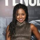 SHUFFLE ALONG's Adrienne Warren Joins CBS Drama Pilot PERFECT CITIZEN
