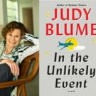 Bookworks Presents Shelf Awareness for Readers: A Judy Blume Event