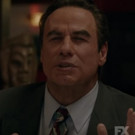 VIDEO: Sneak Peek - John Travolta & More Star in FX's THE PEOPLE VS. O.J. SIMPSON