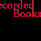 Recorded Books Acquires christianaudio