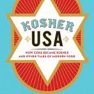 Roger Horowitz to Speak on Kosher USA at Author Talk
