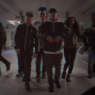 The Age of L.U.N.A. Pay Tribute to ODB in New Video for 'Boom'