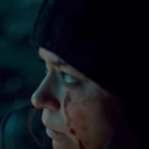 VIDEO: BBC Amereica Shares Trailer for Final Season of ORPHAN BLACK