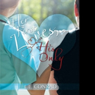 L.L. Conrad Releases HER FIRST LOVES, HIS ONLY