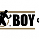 Golden Boy Boxing Continues Live on ESPN Today