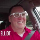 Graham Elliot to Host Season Two of Bravo Original Digital Series GOING OFF THE MENU