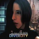 Movement In C Presents DIVERCITY