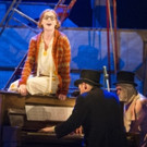 Peterborough Players Open their Arts on Screen Season with THE THREEPENNY OPERA