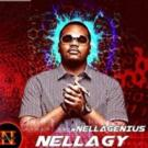 Recording Artist Nellagy Releases New Inspirational Single 'Brotherly Love'