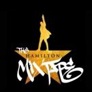 FIRST LISTEN: Ashanti's 'Helpless' ft. Ja Rule from HAMILTON Mixtape