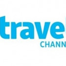 Randy Jones Named Travel Channel Director of Programming