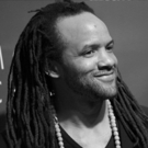 Savion Glover Will Join the Cast of SHUFFLE ALONG This Summer!