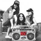 No Small Children Releases New Single 'Radio'