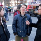 BWW TV Exclusive: TUCK EVERLASTING Asks, 'If You Could Live Forever, Would You?'