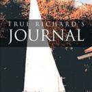 Richard Ciavarra Shares 'True Richard's Journal'