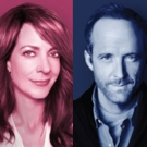 Broadway's SIX DEGREES OF SEPARATION Sets General Rush, Digital Lottery