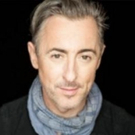 Alan Cumming to Star in New LGBT Feature Directed by Vincent Gagliostro