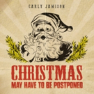 More New Original Christmas Music from Carly Jamison Debuts