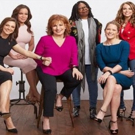ABC's THE VIEW Leads 'The Talk' in All Key Target Demos