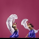 2016 San Francisco Ethnic Dance Festival to Kick Off Third Weekend, 6/18