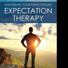 EXPECTATION THERAPY is Released