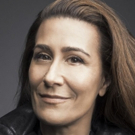 FUN HOME's Jeanine Tesori On Resolving Musical Theatre's Gender Gap