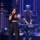VIDEO: Cheat Codes Perform 'No Promises' ft. Demi Lovato on TONIGHT