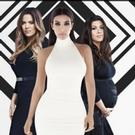 E! to Air Mid-Season Finale of KEEPING UP WITH THE KARDASHIANS, 5/31
