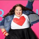 TLC to Premiere Season 3 of MY BIG FAT FABULOUS LIFE, 6/8