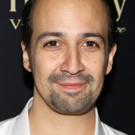 David Bowie, Amy Winehouse, The Beatles, Adele and More Featured on Lin-Manuel Miranda's 'London' Mix