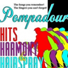 Stage Door Theatre to Present New Musical POMPADOUR; Performances Begin 12/26