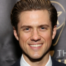 Aaron Tveit to Star in Barrington Stage Company's COMPANY; Initial Season Casting Announced