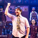 Stick it to the Man! SCHOOL OF ROCK Recoups Its Entire Broadway Investment