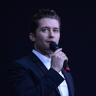 Matthew Morrison to Headline Westport Country Playhouse's 2017 'Moonlight Over Venice' Gala