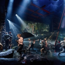 BAT OUT OF HELL THE MUSICAL to Host Mini-Concert with Special Appearance by Meat Loaf